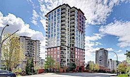 501-814 Royal Avenue, New Westminster, BC, V3M 1J9