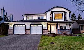 15507 85 Avenue, Surrey, BC, V3S 6W2