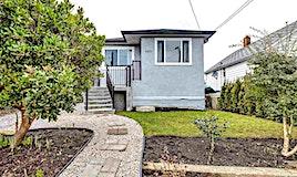 4273 Elgin Street, Vancouver, BC, V5V 4R5
