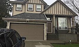 6989 151a Street, Surrey, BC, V3S 7Y9