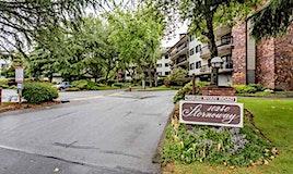 211-10240 Ryan Road, Richmond, BC, V7A 4R1