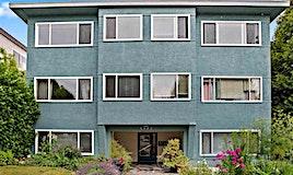 100-8622 Selkirk Street, Vancouver, BC, V6P 4J3