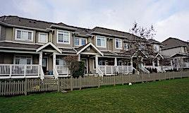 42-6852 193 Street, Surrey, BC, V4N 0C8