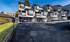 7-14985 Victoria Avenue, Surrey, BC, V4B 1G2