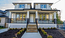 32784 Best Avenue, Mission, BC, V2V 2S6