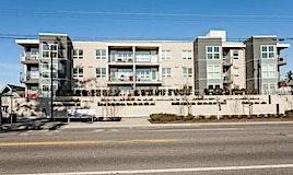 205-4815 55b Street, Delta, BC, V4K 3V7