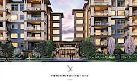 217-20673 78 Avenue, Langley, BC, V2Y 1X3