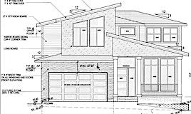 18227 97a Avenue, Surrey, BC, V4N 4J9