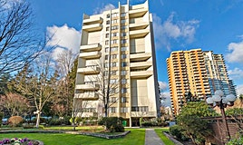 1402-4200 Mayberry Street, Burnaby, BC, V5H 4A7