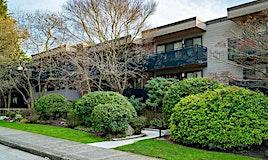 303-2416 W 3rd Avenue, Vancouver, BC, V6K 1L8
