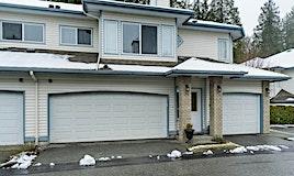 25-21579 88b Avenue, Langley, BC, V1M 2X4