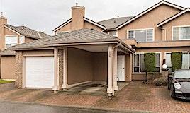 16-9671 Capella Drive, Richmond, BC, V6X 3R1