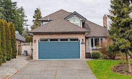 16593 79a Avenue, Surrey, BC, V4N 0J6
