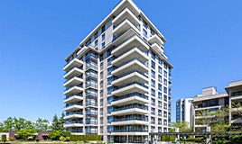 402-8120 Lansdowne Road, Richmond, BC, V6X 0A1