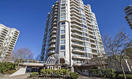 1404-1065 Quayside Drive, New Westminster, BC, V3M 1C5