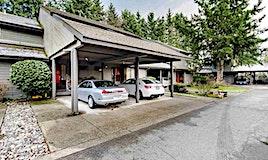 15957 Alder Place, Surrey, BC, V4A 5J1