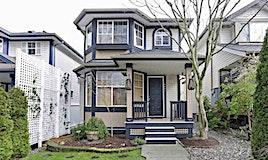 8682 206b Street, Langley, BC, V1M 3X5