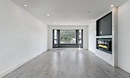 3021 Reece Avenue, Coquitlam, BC, V3C 2L1
