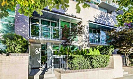 TH5-188 E Esplanade, North Vancouver, BC, V7L 4Y1