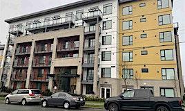411-621 Regan Avenue, Coquitlam, BC, V3J 0K1