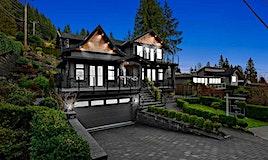 4808 Skyline Drive, North Vancouver, BC, V7R 3J1