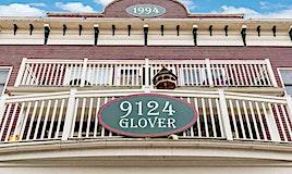 202-9124 Glover Road, Langley, BC, V1M 2R5
