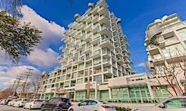 510-2221 E 30th Avenue, Vancouver, BC, V5N 0G6