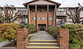 104-32910 Amicus Place, Abbotsford, BC, V2S 6G9