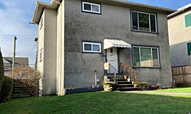 7869 Main Street, Vancouver, BC, V5X 3K7