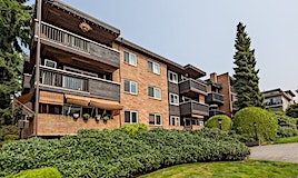 205-1011 Fourth Avenue, New Westminster, BC, V3M 1T3
