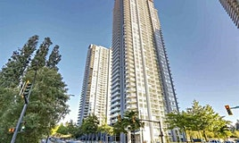 1110-13750 100 Avenue, Surrey, BC, V3T 0L3