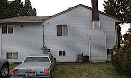 12502 102 Avenue, Surrey, BC, V3V 3E2