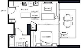 2202-2378 Alpha Avenue, Burnaby, BC, V5C 0K2