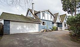 3265 SW Marine Drive, Vancouver, BC, V6N 3Y7