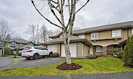 20-11737 236 Street, Maple Ridge, BC, V4R 2E5