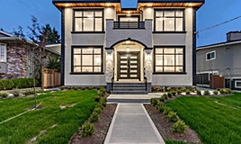 6912 Patterson Avenue, Burnaby, BC, V5J 3N6