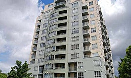 203-3489 Ascot Place, Vancouver, BC, V5R 6B6