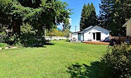 583 Gower Road, Gibsons, BC, V0N 1V8