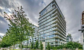 704-138 W 1st Avenue, Vancouver, BC, V5Y 0H5