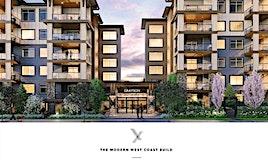 114-20673 78 Avenue, Langley, BC, V2Y 1X3