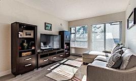 407-22562 121 Avenue, Maple Ridge, BC, V2X 3Y8