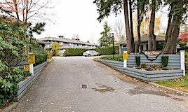 130-16335 14 Avenue, Surrey, BC, V4A 1H2