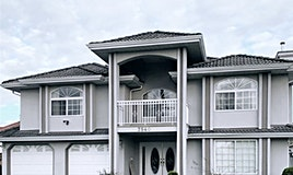 7540 124 Street, Surrey, BC, V3W 3X3