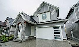 17813 E Barnston Drive, Surrey, BC, V4N 6T4