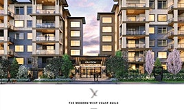102-20673 78 Avenue, Langley, BC, V2Y 1X3