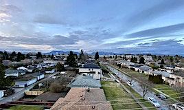 604-655 W 41st Avenue, Vancouver, BC, V5Z 2N1