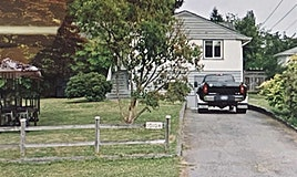10106 129 Street, Surrey, BC, V3T 3G7