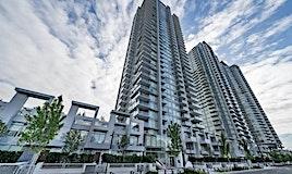 3601-6588 Nelson Avenue, Burnaby, BC, V5H 0E8