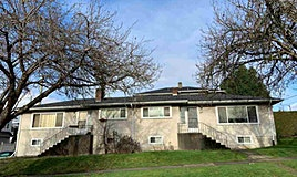 193-195 E 63rd Avenue, Vancouver, BC, V5X 2J5