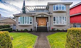 4350 Pinewood Crescent, Burnaby, BC, V5G 2J8
